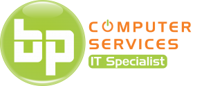 BP Computer Services - IT Specialist